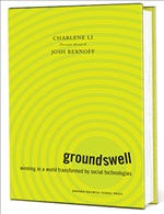 groundswell-book