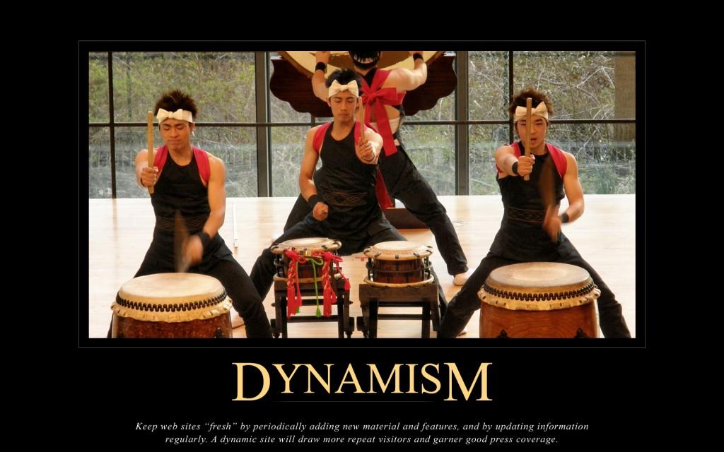 dynamism-1920x1200